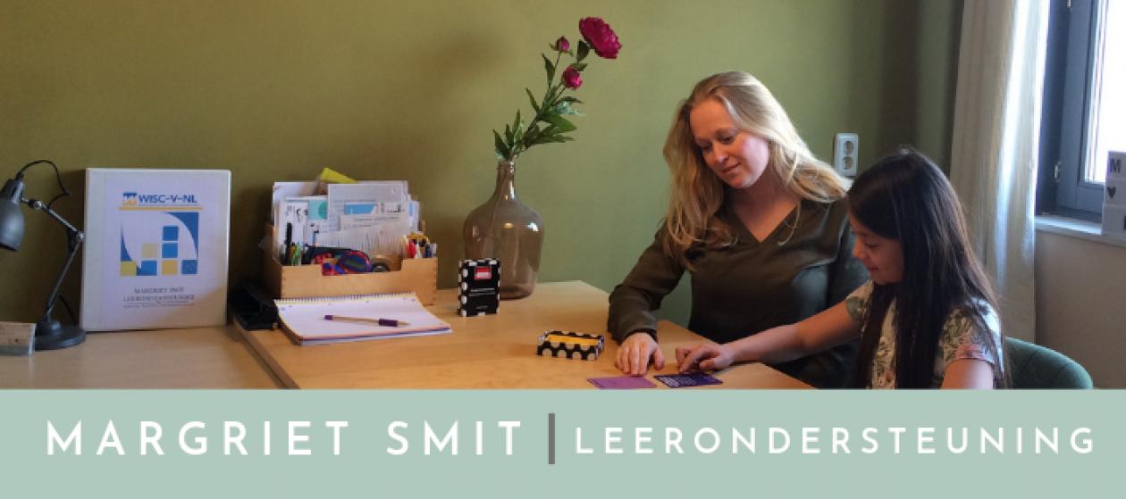 Remedial teaching, onderzoek & bijles Hoofddorp